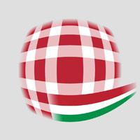 Magyar Termék Online logó